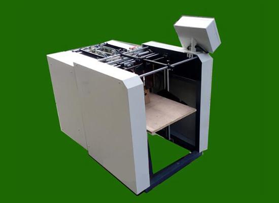 收纸机简易型